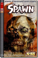 Spawn 200 [EspLat][2011][KMQS][Mustkill-cgman][Minutemen-DarthSax-Scandog] 05