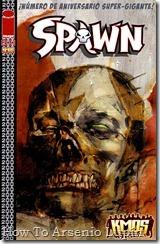 Spawn 200 [EspLat][2011][KMQS][Mustkill-cgman][Minutemen-DarthSax-Scandog] 05