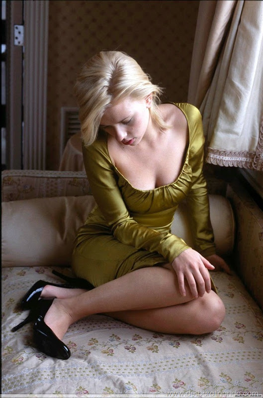 scarlett-johansson-linda-sensual-sexy-sexdutora-tits-boobs-boob-peitos-desbaratinando-sexta-proibida (708)