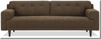 Retro_Modern_Sofa