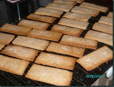 galletas tipo napolitanas9 copia