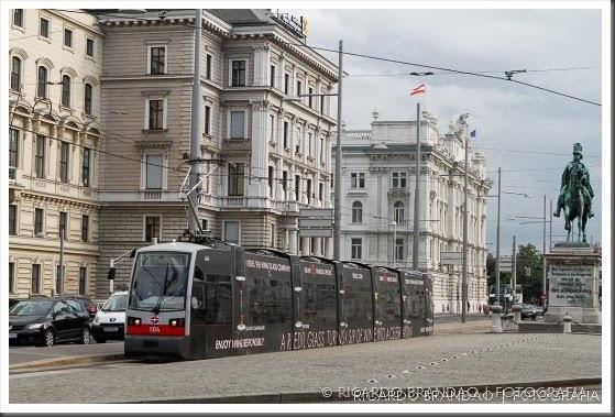 vienna tram05-44