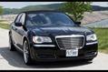 Chrysler-300-2