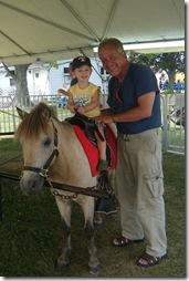 pony ride 001.23 098