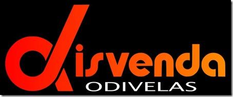 disvenda_cromos_logo
