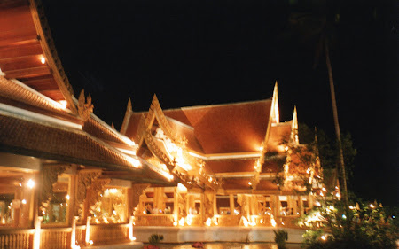 200. Phuket Fantasea.jpg