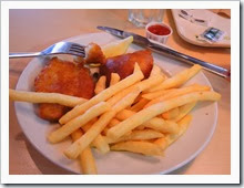 20131002_131623-ikea-lunch