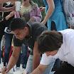 mednarodni-festival-igraj-se-z-mano-ljubljana-29.5.2012_031.jpg