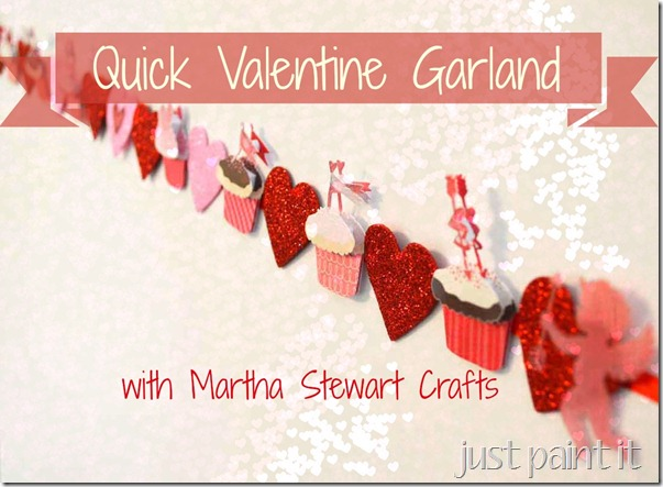 Heart-Stickers-Garland-9