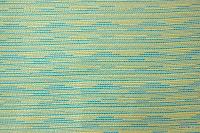 Luksusowa tkanina trudnopalna. Na zasłony, poduszki, narzuty, dekoracje. Trudnopalna. Niebieska, błękitna.