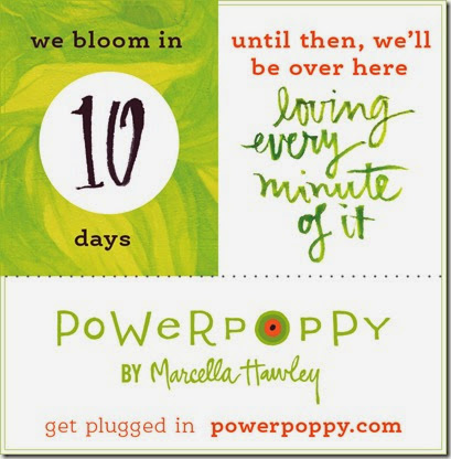 PP_Countdown_BlogPost_10DaysB