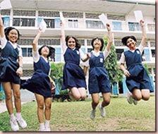 220px-Malaysia_Primary_School_Girls