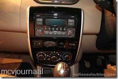 Nissan Terrano 07