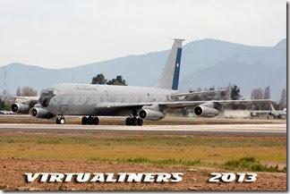 SCEL_V286C_Parada_Militar_2013-0012