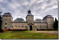 kasteel van warfusée 1