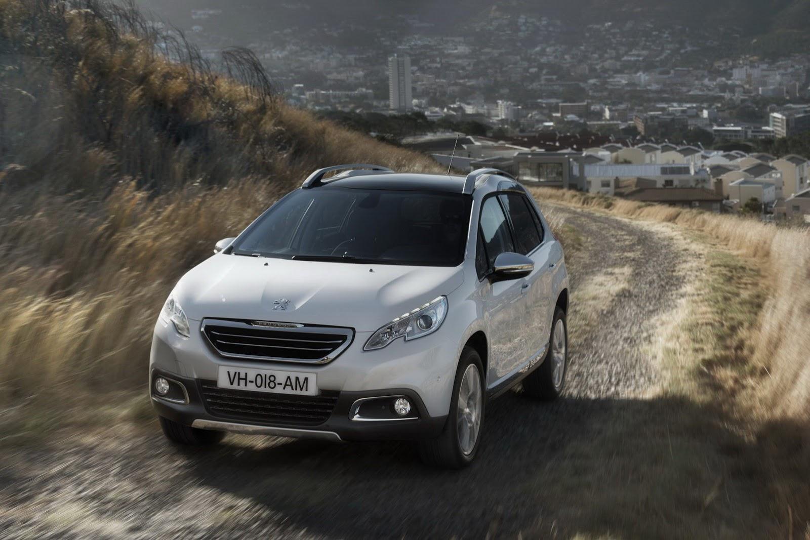 Peugeot-2008-13[2].jpg