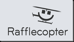 rafflecopter_thumb_thumb_thumb