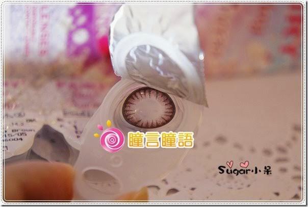 Sugar小呆分享---(1-Day)-Fairy-Princess-Pink5