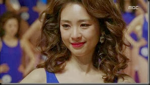 Miss.Korea.E08.mp4_003060758