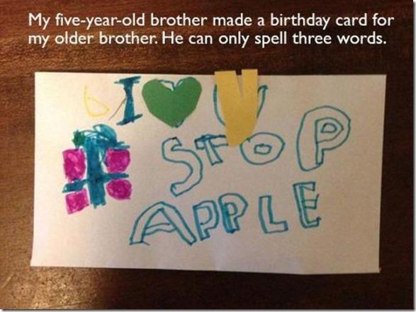 funny-birthday-cards-1
