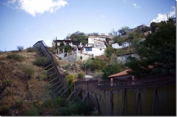 us-mexico-border-15