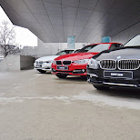 bmw 328i all colors in Munich, Bayern, Germany