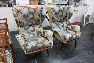 Ferri Chairs After 2.JPG