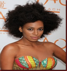 Solange-Knowles-natural-hair