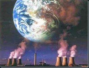mudanças-climaticas-mundiais