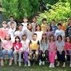 4.4 - 2010-2011.jpg