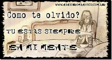 amor imposible (12)