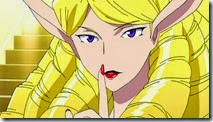 Space Dandy 2 - 04 -13