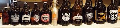 http://jessposhepny.com/2014/11/beer-vs-wine/