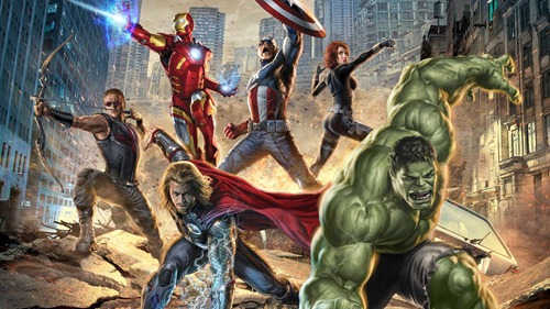 Marvels-The-Avengers-2012-Wallpaper-6
