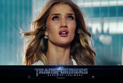 Rosie-Huntington-Whiteley-transformers-3