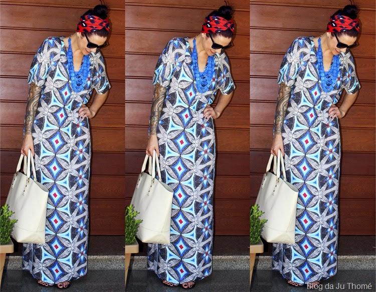 look vestido longo étnico3