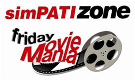 simPATIZONE Friday Movie Mania