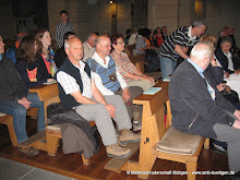 2012-05-21_Trier_08-50-12.jpg