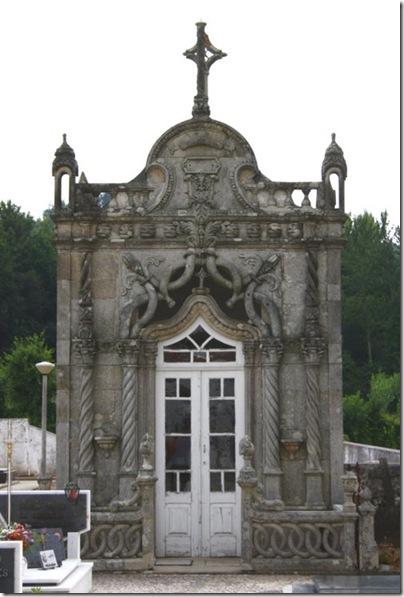 cemiterio_capela_500