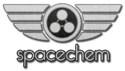 spacechem-logo-white