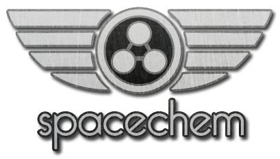 spacechem-logo-white