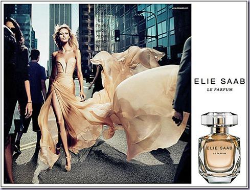 Elie-Saab-Le-Parfum