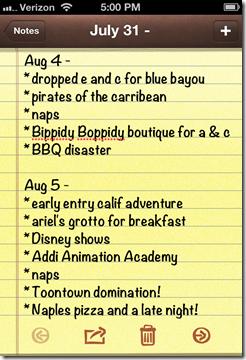 Disneyland2012 471