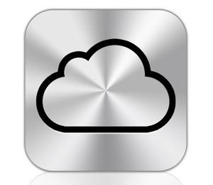 apple-icloud.jpg