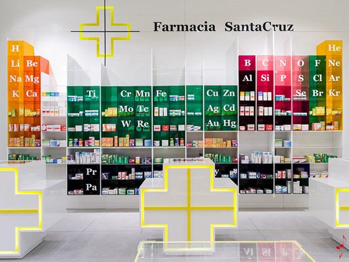 decoracao criativa farmacias 09