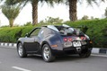Suzuki-Marutti-Bugatti-Veyron-Replica-20
