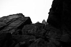 Coastal-Rocks-21