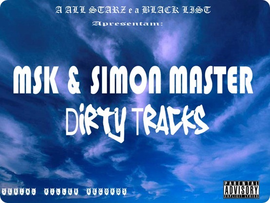 Dirty Tracks