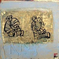 Indien, malerier 2011 007.JPG