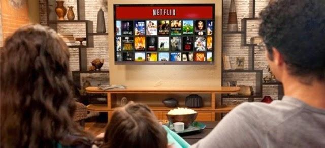 La mejor aplicación para ver películas en Netflix